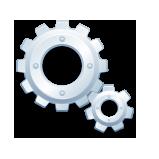 reparation-mecanisme-fenetre