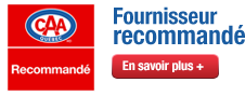 fournisseur-recommande-fenetre-caa